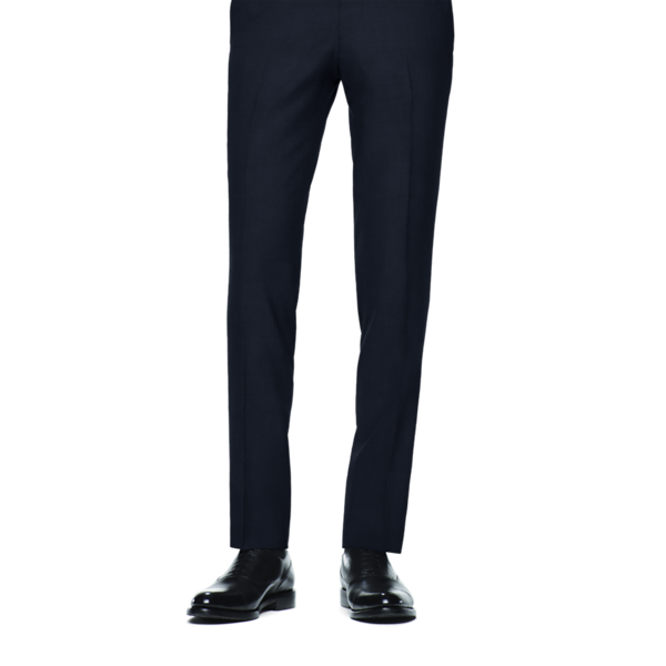 HISPEC FABRIC