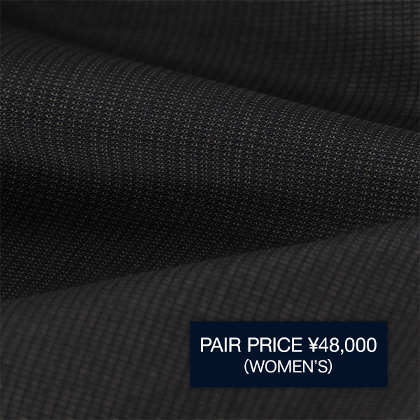 Merino Wool(WOMEN'S)